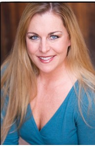 Shauna Bulthaup