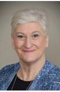 Diana Backinoff