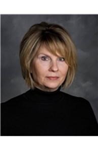 Jane Dekelaita