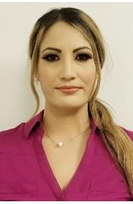 Sophia Fazli
