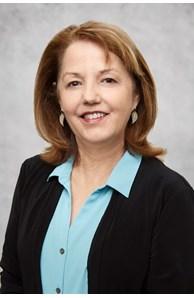 Toni Kelsay