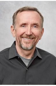 Doug Solwick
