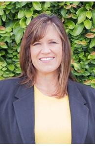 Rochelle Deleersnyder