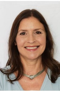 Denise Montalvo