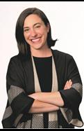 Elise Brown