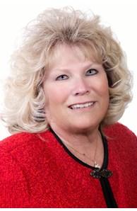 Kathy Seibel