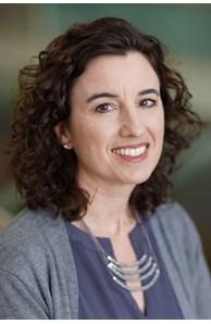 Nicole Donlevy