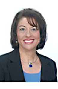 Pam Wojciechowski