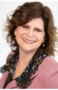Jill Toler