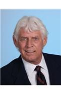 Bret Baughman