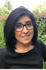 Claudia Soto