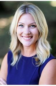 Kaylin Culver
