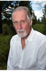 Peter Schweitzer