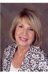 Kathy Bristol