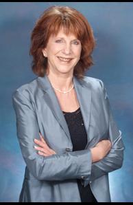 Liz Sosnick