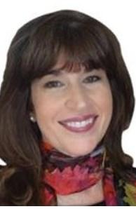 Lynn Ascencio