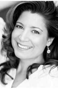 Denise Attebery
