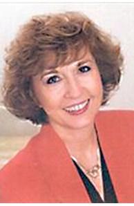 Clare Rumph