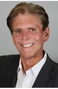 John Leles