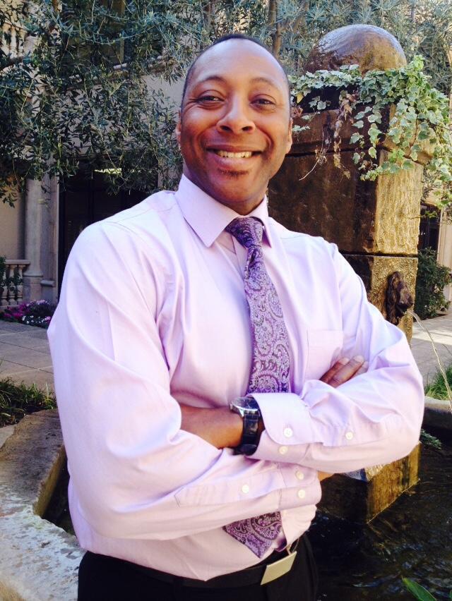 Stephen Theard Real Estate Agent Morgan Hill Ca