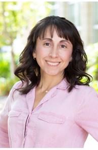 Leah Arenas