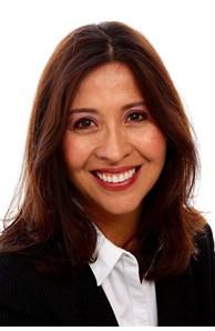 Katherine Fong