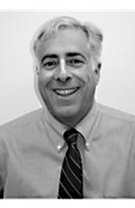 John Kaufman