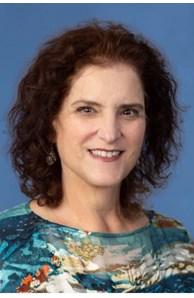 Stephanie Klekas