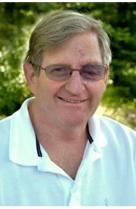 George Threlkel