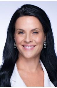 Blaire Jahn