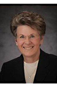 Jane Macken