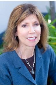 Barbara DiPaolo