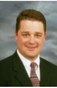 Chad Shelton