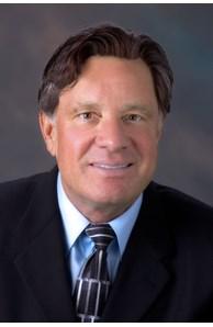 Bob Tomaselli
