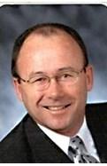 Jerry Halligan