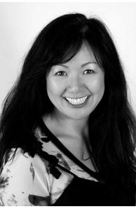 Aileen Tong
