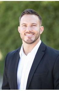 Ryan Huerta