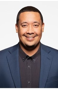 Vaughn Patillo