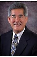 Ron Nakano