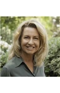 Vicki Geers
