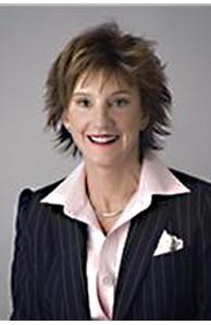 Alice Morison