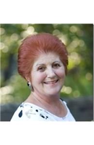 Elaine Del Barga