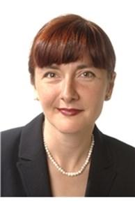 Nora Moakher