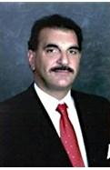Steve Balian