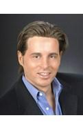 David Formichi
