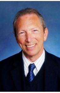 Roger Dewes