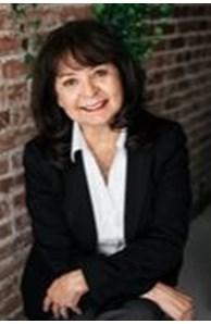 Elaine Durazo