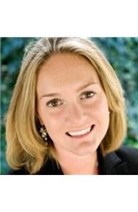 Lindsay Hogan