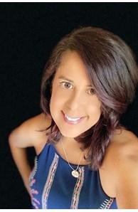 Jennifer Costa