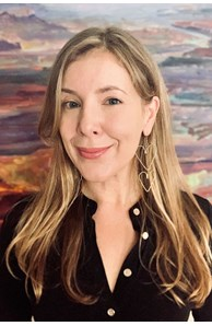 Eva Mosakowski